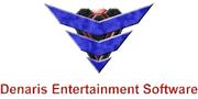 Denaris Software Logo