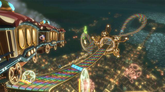 File:MK8-Course-N64 RainbowRoad.jpg