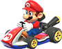 MK8 Mario.png