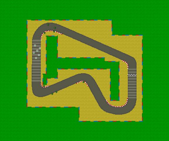File:MarioKartDS-RetroGrandPrix-ShellCup-SNES-MarioCircuit1.png