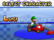 Luigipoltergust4000