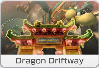 File:MK8-DLC-Course-icon-DragonDriftway.png