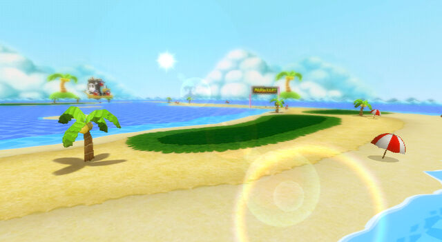 File:ShyGuyBeach MKWii.jpg