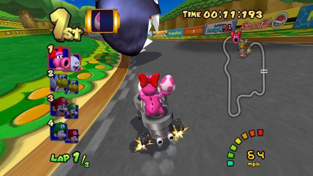 File:MKDD Mario Circuit 3.png