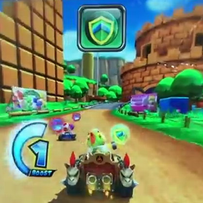 File:Bowser Jr. (Shield) (3).png
