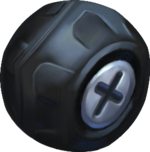 File:150px-MK7 Roller.png