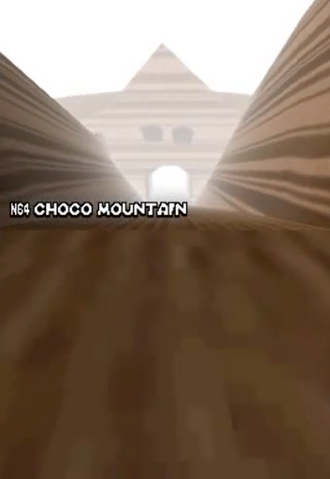 File:MarioKartDS N64ChocoMountain.png