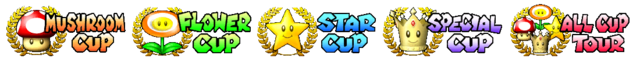 File:Cup Icons DD.png