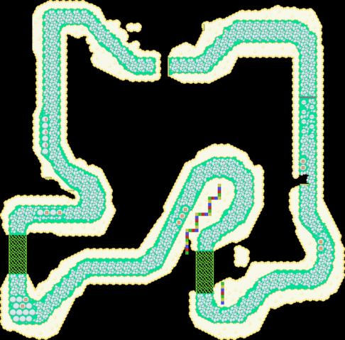 File:GBA Sky Garden.png