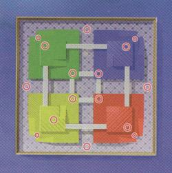 File:Blockfortmap.jpg