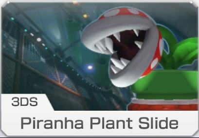 File:MK8- 3DS Piranha Plant Slide.png