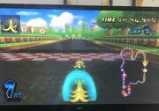 GCN Mario Circuit