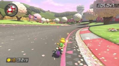File:Mario-kart-8-royal-raceway-time-399x224.jpg