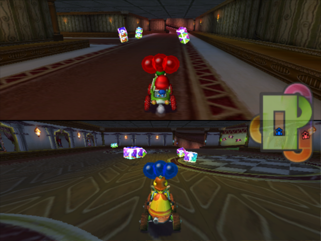 File:Luigi's Mansion (GCN) - 4.png