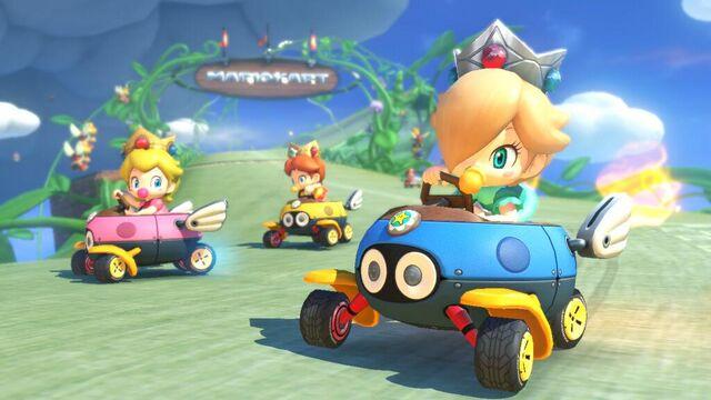 File:Mario kart 8 baby rosalina.jpg