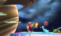 File:Rainbow Road (Super Smash Bros.) (3).png