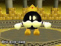 File:Big Bob-omb (Mario Kart).png
