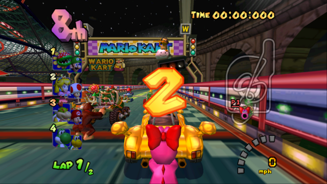 File:MKDD Wario Colosseum 3.png