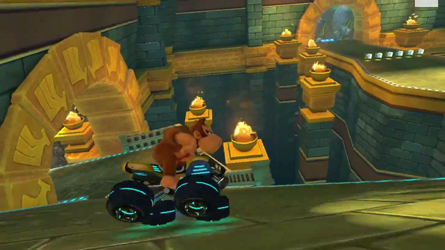 File:MK8 - 3DS DK Jungle Temple.png