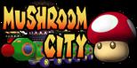 MKDD MushroomCityLogo