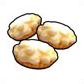 Triple Pie