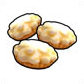 File:Triple Pie.png