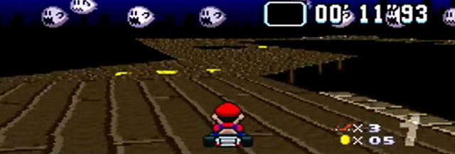 File:Mario (Ghost Valley 3).png