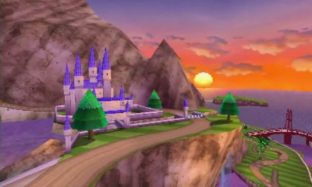 File:Mk83ds mw.png