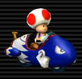 File:120px-BulletBike-Toad.png