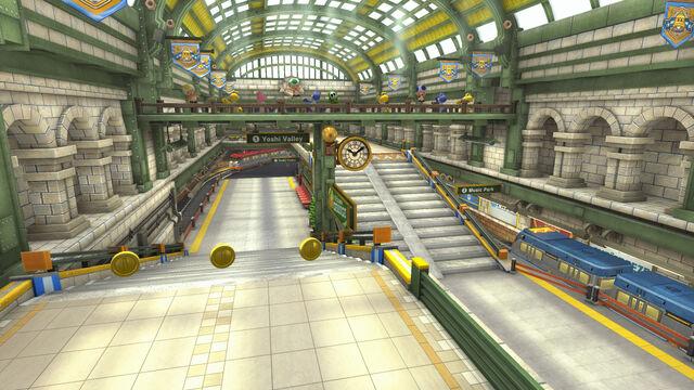 File:MarioKart8 SuperBellSubway.jpg
