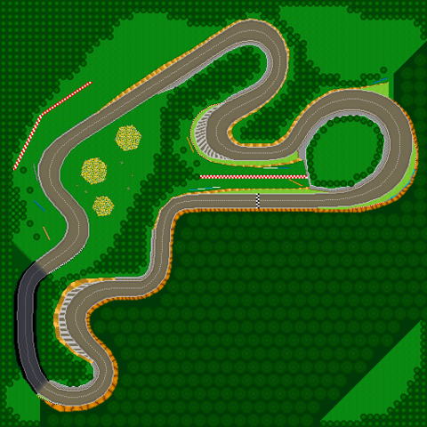 File:MKDSmap2-4.png