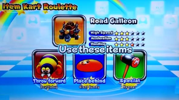 File:Item Kart Roulette.png