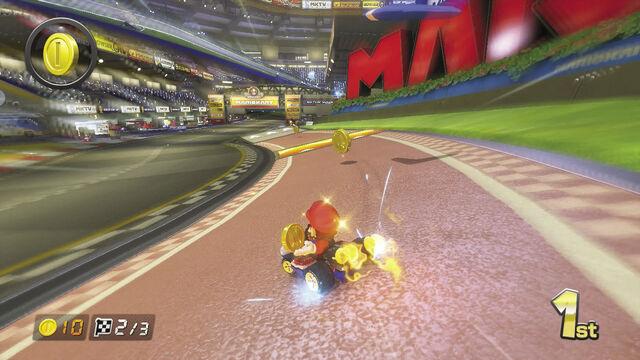 File:Mario Kart 8 - 10 coins.jpeg
