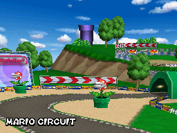 File:Mario Circuit MKDS.png