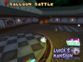 Thumbnail for version as of 03:06, June 4, 2014