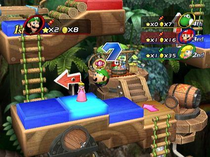 File:Mario-party-8-q 52.jpg