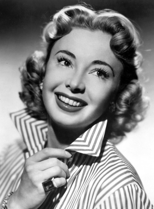audrey meadows photosaudrey meadows net worth, audrey meadows sister, audrey meadows death, audrey meadows grave, audrey meadows age, audrey meadows husband, audrey meadows photos, audrey meadows movies and tv shows, audrey meadows too close for comfort, audrey meadows height, audrey meadows imdb, audrey meadows age at death, audrey meadows biography, audrey meadows interview, audrey meadows birthday, audrey meadows images, audrey meadows nationality, audrey meadows baby registry, audrey meadows the honeymooners, audrey meadows brother in law