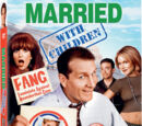 Married... with Children (Season 9)