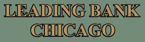 Leading Bank of Chicago