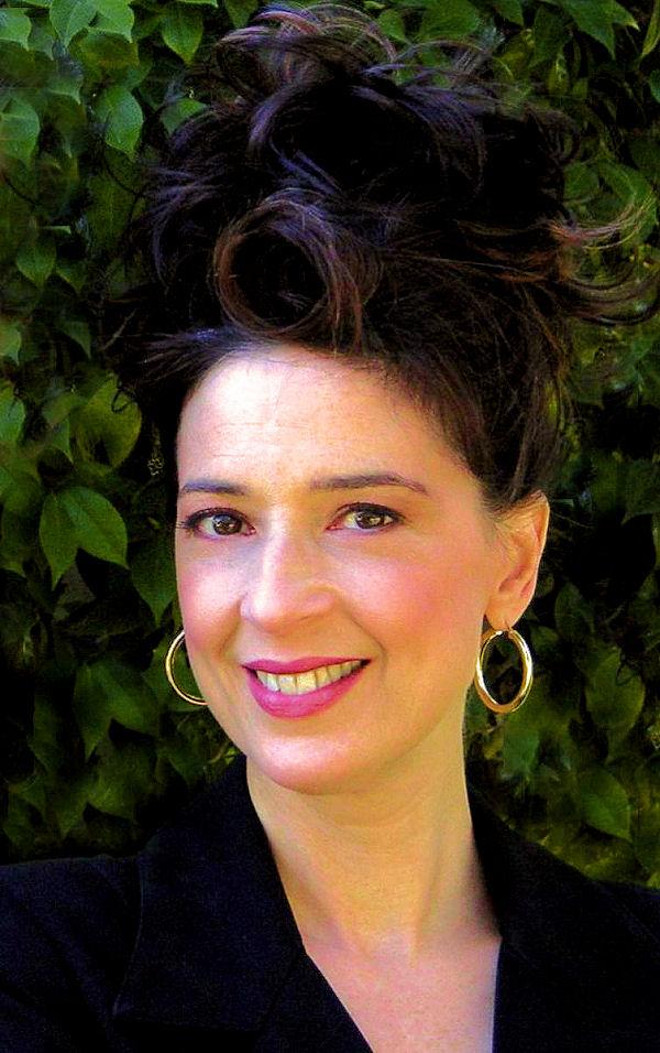 Teresa Parente | Married with Children Wiki | FANDOM ...
