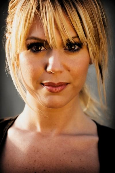 Lisa Rieffel | Married with Children Wiki | FANDOM powered ...