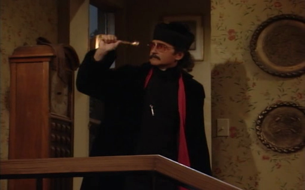 File:Wikia MWC - Father Guido Sarducci.png