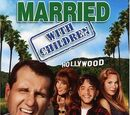 Married... with Children (Season 6)