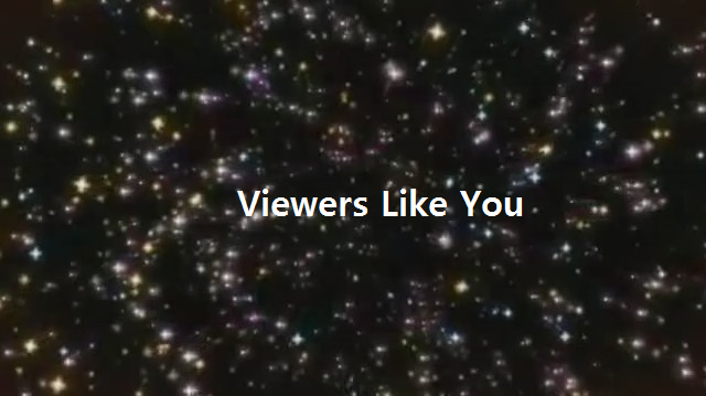Image - Viewers Like You (Gumball).png | Martha Speaks ...  Image - Viewers...