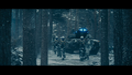 Thumbnail for version as of 17:38, November 18, 2015