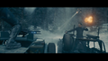 Thumbnail for version as of 16:47, November 18, 2015