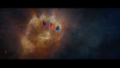 Thumbnail for version as of 19:06, November 25, 2015