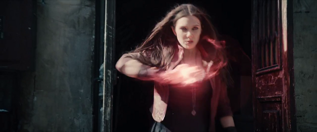 File:Scarlet Witch.png