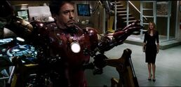 Pepper.Tony.Armor