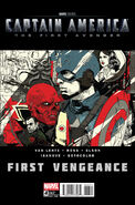 Captain America First Vengeance 4